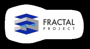 logo-fractalproject-paralax02